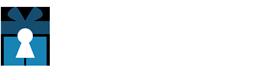 header-logo-en.png